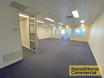 15/40 Brookes Street Bowen Hills QLD 4006 - Image 3