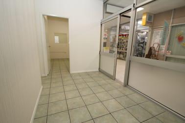 17/212 Anson Street Orange NSW 2800 - Image 2