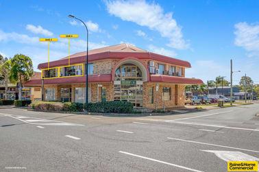 4&5/20 Baynes Street Margate QLD 4019 - Image 1