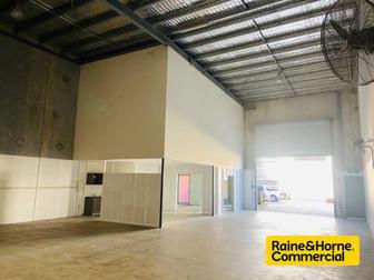 11/1-3 Business Drive Narangba QLD 4504 - Image 2