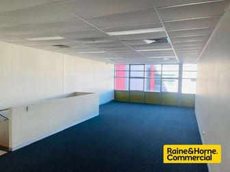 11/1-3 Business Drive Narangba QLD 4504 - Image 3