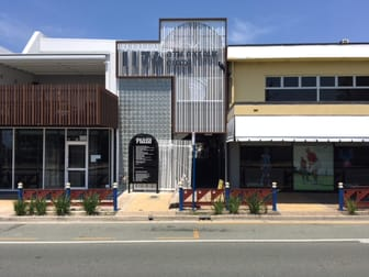 1176 Gold Coast Highway Palm Beach QLD 4221 - Image 2