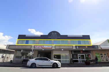 11/31 Price Street Nerang QLD 4211 - Image 1