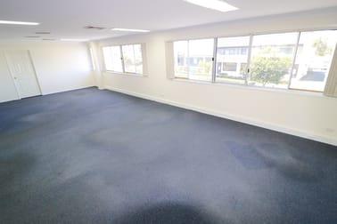 11/31 Price Street Nerang QLD 4211 - Image 2