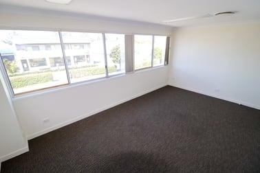 11/31 Price Street Nerang QLD 4211 - Image 3