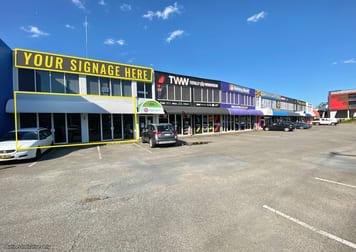 Spencer Road Nerang QLD 4211 - Image 1