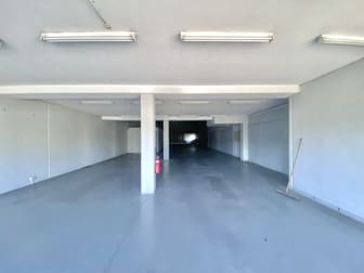 Spencer Road Nerang QLD 4211 - Image 3