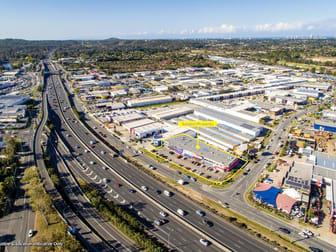Spencer Road Nerang QLD 4211 - Image 2