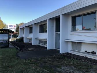 Suite 1/55 Sherwood Road Rocklea QLD 4106 - Image 1