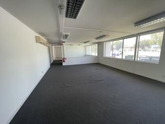 Suite 1/55 Sherwood Road Rocklea QLD 4106 - Image 2