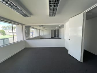 Suite 1/55 Sherwood Road Rocklea QLD 4106 - Image 3