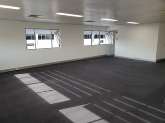 Suite 3B/24 Corporation Circuit Tweed Heads South NSW 2486 - Image 3