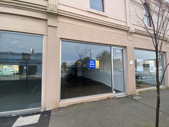 270 Inkerman Street St Kilda East VIC 3183 - Image 1