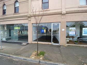 270 Inkerman Street St Kilda East VIC 3183 - Image 2