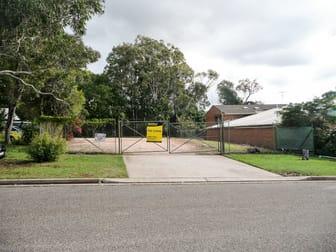 Tenancy 3/Fenced Yard - 15 Merrigal Road Port Macquarie NSW 2444 - Image 2