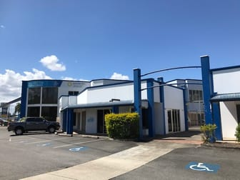 Shop 1/201 Morayfield Rd Morayfield QLD 4506 - Image 2