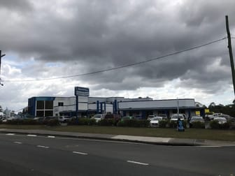 Shop 5/201 Morayfield Rd Morayfield QLD 4506 - Image 2