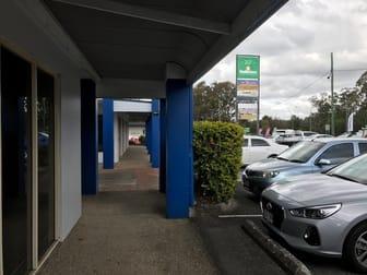 Shop 4/201 Morayfield Rd Morayfield QLD 4506 - Image 3