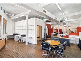 6A Nelson Street Annandale NSW 2038 - Image 3