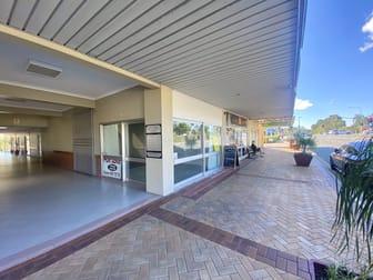 Price Street Nerang QLD 4211 - Image 2