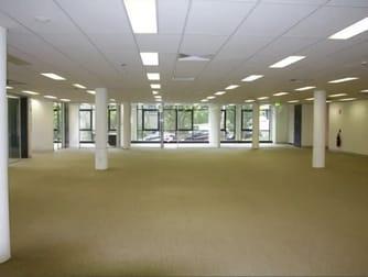 328 High St Chatswood NSW 2067 - Image 1