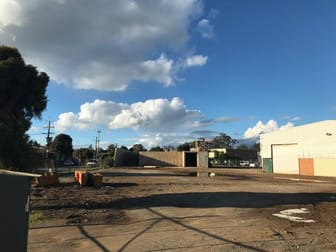940 Metry Street North Albury NSW 2640 - Image 3