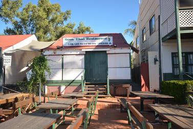 5 Napier Terrace Broome WA 6725 - Image 1