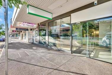 22 Cavenagh Street Darwin City NT 0800 - Image 1