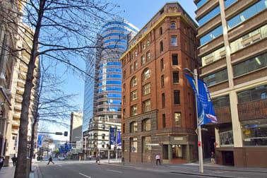 Levels/40 King Street Sydney NSW 2000 - Image 2