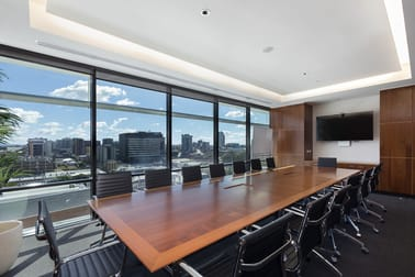 Corporate House,/Level 7 & 8 757 Ann Street Fortitude Valley QLD 4006 - Image 1