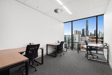Corporate House,/Level 7 & 8 757 Ann Street Fortitude Valley QLD 4006 - Image 2