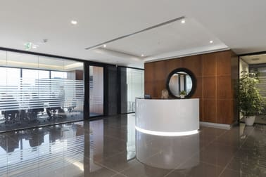 Corporate House,/Level 7 & 8 757 Ann Street Fortitude Valley QLD 4006 - Image 3