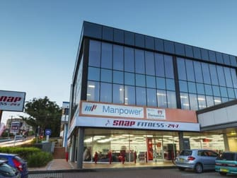 Shop 1 & 2/131 Henry Parry Drive Gosford NSW 2250 - Image 1