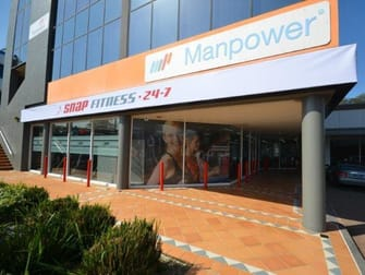 Shop 1 & 2/131 Henry Parry Drive Gosford NSW 2250 - Image 2