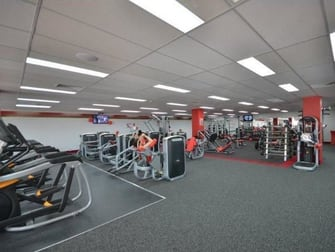 Shop 1 & 2/131 Henry Parry Drive Gosford NSW 2250 - Image 3