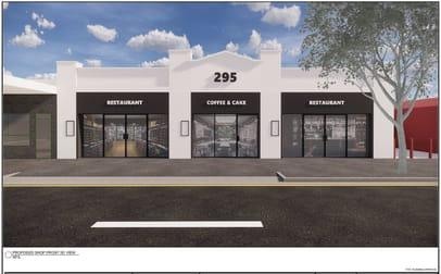 295 - 299 Morphett Street Adelaide SA 5000 - Image 1