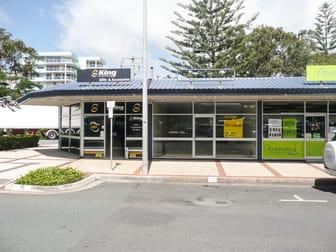 Shop 2/23-41 Short Street Port Macquarie NSW 2444 - Image 3
