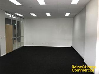 6-8/48 Fitzmaurice Street Wagga Wagga NSW 2650 - Image 2