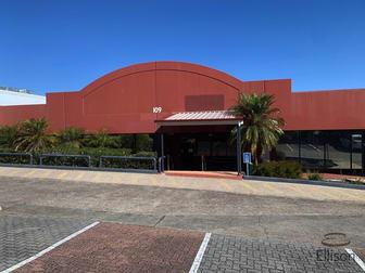 109 Browns Plains Road Browns Plains QLD 4118 - Image 1