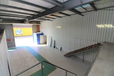 1/178-180 Herries Street Toowoomba QLD 4350 - Image 2