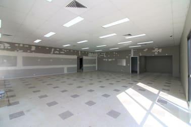 1/178-180 Herries Street Toowoomba QLD 4350 - Image 3