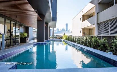 1/48 Manning Street South Brisbane QLD 4101 - Image 3