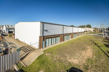 1 Sleigh Place Hume ACT 2620 - Image 1