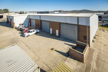 1 Sleigh Place Hume ACT 2620 - Image 2