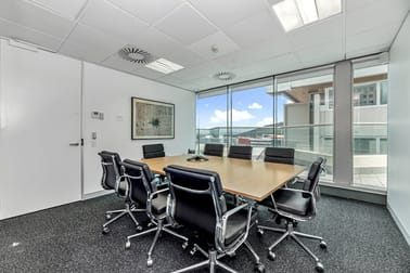6/10 Rudd Street City ACT 2601 - Image 2