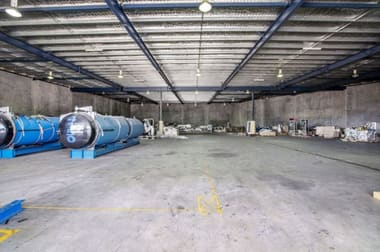 95 Industrial Avenue Wacol QLD 4076 - Image 2
