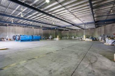 95 Industrial Avenue Wacol QLD 4076 - Image 3