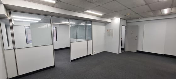 First floor, 2/12-18 Victoria Street Lidcombe NSW 2141 - Image 2