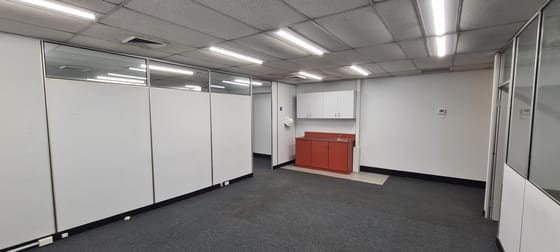 First floor, 2/12-18 Victoria Street Lidcombe NSW 2141 - Image 3