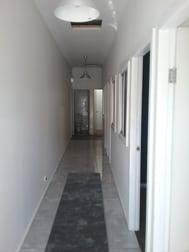 55 Glanfield street Maroubra NSW 2035 - Image 2